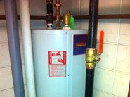 indirect-hot-water-tank calgary